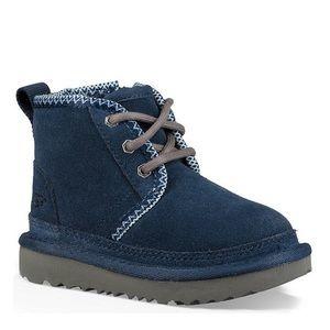 Kids Boy Uggs Boots on Poshmark